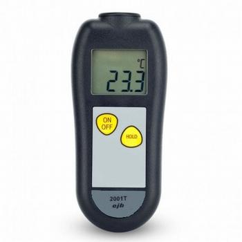 EJB 2001T digitale thermometer
