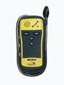 DGS-10 gaslekdetector