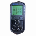 PS 250-033 individuele 3 gas detector