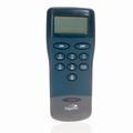 Digitron 2038T digitale thermometer