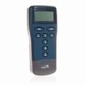 Digitron 2029T digitale thermometer