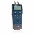 Digitron 2023P digitale manometer