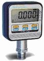 EJB-005-100MBS hoge nauwkeurigheid diitale manometer